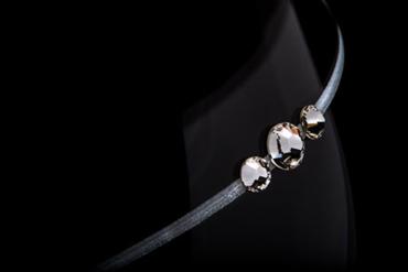 Bijoux en cristaux de Swarovski